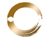 Goldankauf in Lünen-schnell und unkompliziert