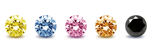 solitaire-fancy-diamonds