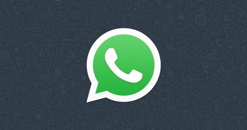 WhatsApp-hed-796x419