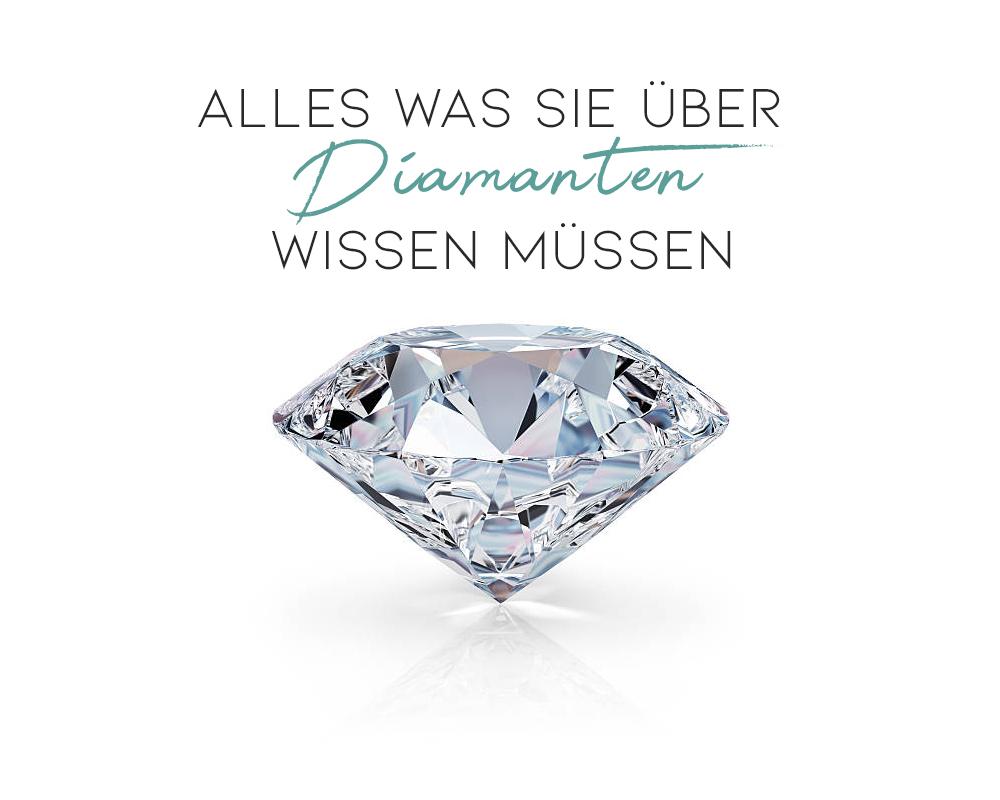 diamantwissen